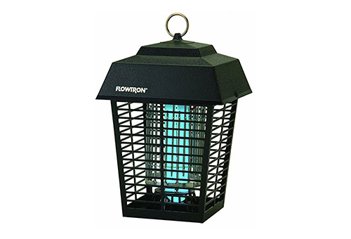15D Electronic insect killer