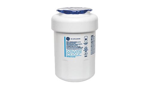 GE (Generic Electric MWF)