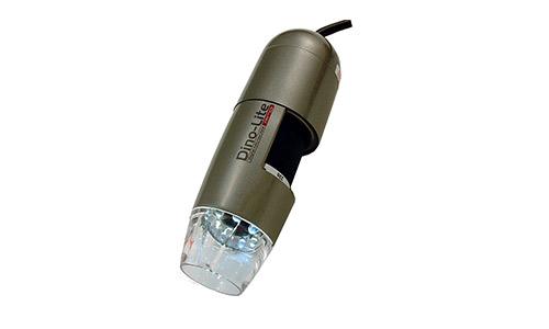 Dino-Lite Digital USB Microscope