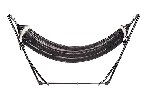 Grand Canyon Gear Foldable Hammock
