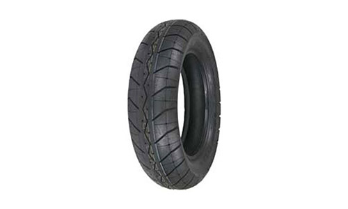 Shinko 230 Series Tour Master Rear Motorcycle Tire