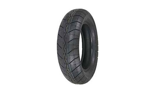 Shinko 230 Series Tour Master Rear Motorcycle Tire