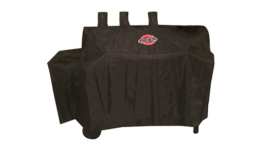 Char-Griller Grill Cover