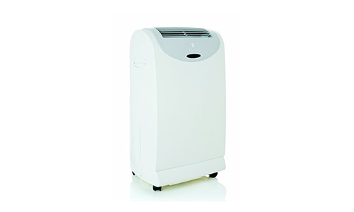 Friedrich P12B Dual Hose Portable Room Air Conditioner