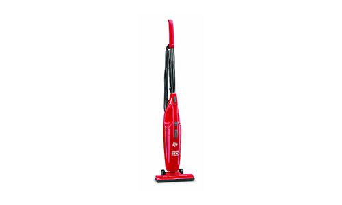 Dirt Devil Corded Stick Vacuum