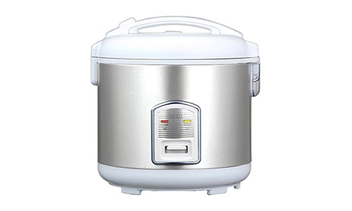 Oyama 7 Cup Rice Cooker