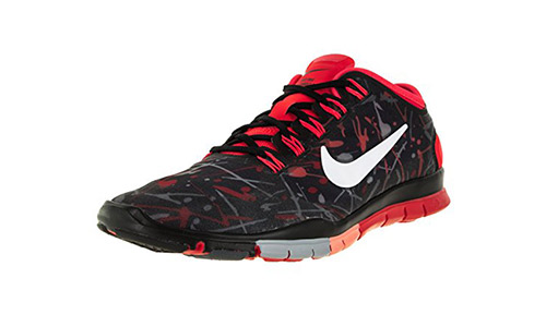 NIKE Women's Free Connect 2 Trainer