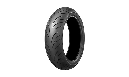 Bridgestone BATTLAX BT-023
