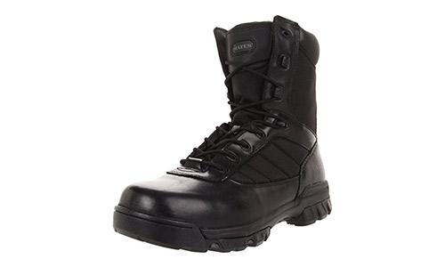 Bates Men's Ultra-Lites 8 Inches Tactical Sport Side-Zip Boots
