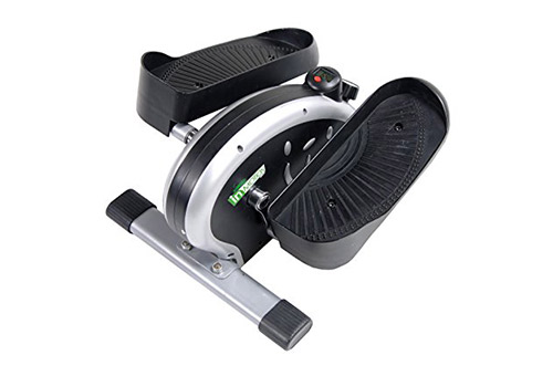 Stamina presents In-Motion Elliptical for Home Trainer