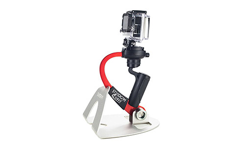 Steadicam Handheld Video Stabilizer