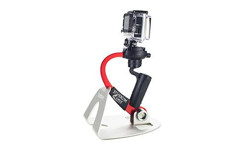Steadicam Handheld Video Stabilizer