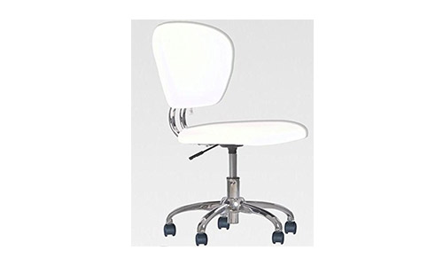 Best Office PU Leather Mid-Back OfficeChair