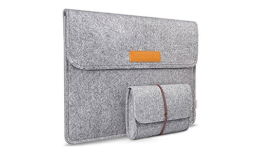 Inateck Apple MacBook Sleeve Case
