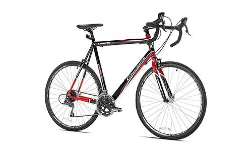 Giordano Libero 1.6 Men's Road Bike – 700c