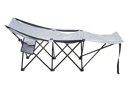 Super buy Folding Camping Cot