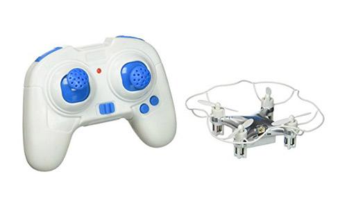 GP Gyro Outdoor RC Nano Drone