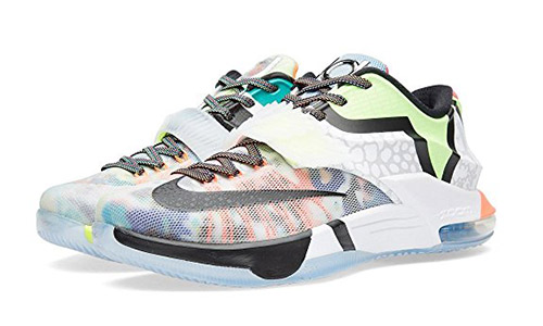 Men's Nike KD 7 SE