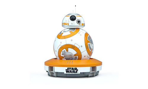 Original BB-8 sphero
