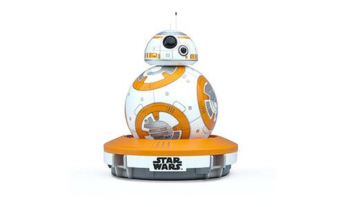 Original BB-8 sphero
