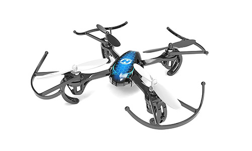 Holy Stone Mini Helicopter Drone