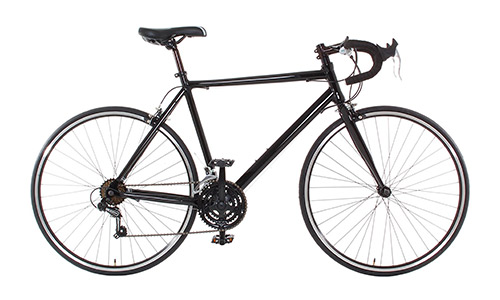 Aluminum Road Bike Commuter Bike Shimano 21 Speed 700c