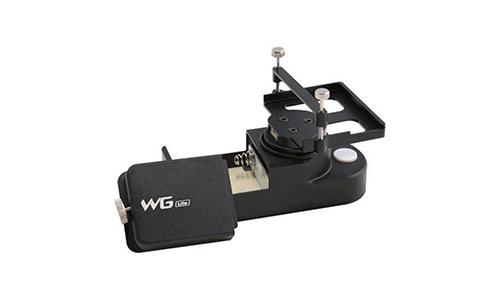 Feiyu WG Lite Single Axis Gimbal Stabilizer