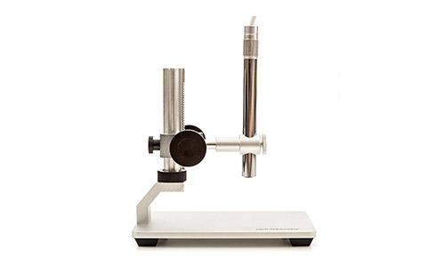 Opti-Tekscope Advanced Digital USB Microscope