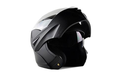 ILM Flip up Modular Helmet