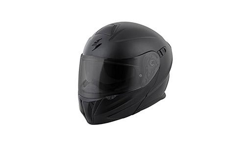 ScorpionExo Full Face Modular Helmet