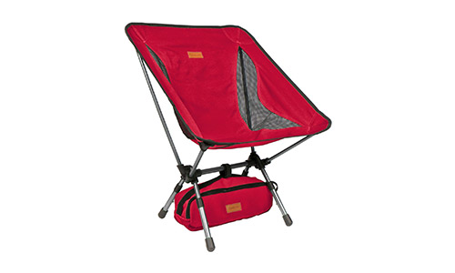 Trekology YIZI GO Portable Chair