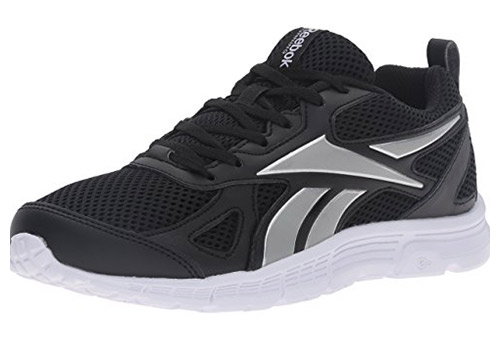 Reebok Women's Supreme Run MT Running Shoe