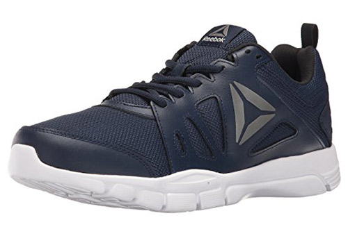 Reebok Men's Trainfusion Nine 2.0 L MT Running Shoe
