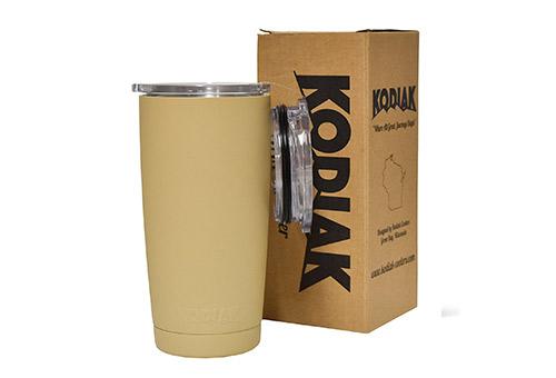 Kodiak Coolers Polar Tumbler