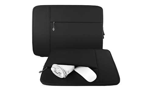 Mobility Macbook Sleeve