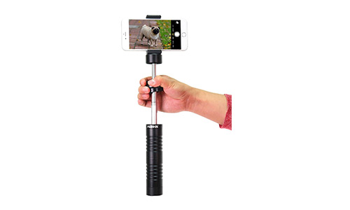 BINKO iPhone & GoPro Stabilizer