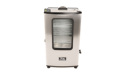 Masterbuilt Extra-Large Smoker with Window