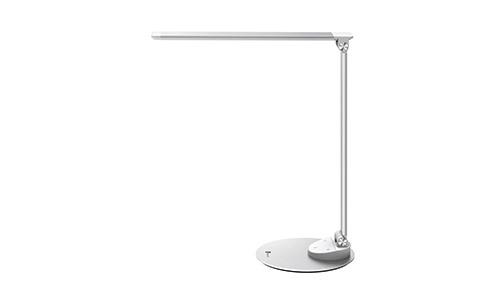TaoTronics Desk Lamp with USB Charging Port