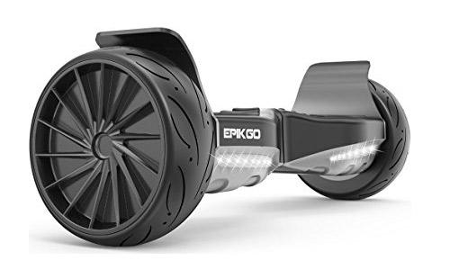 EPIKGO Self Balance Scooter