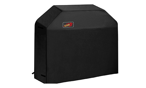 VicTsing Burner Gas Grill Cover