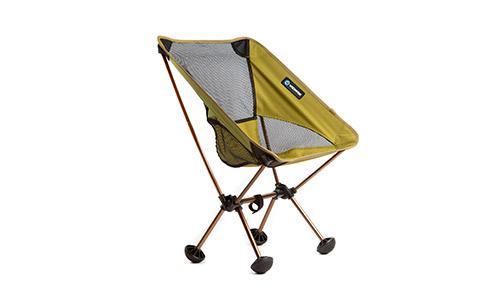 Terralite Portable Chair