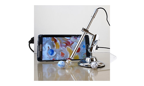 Teslong Digital USB Microscope