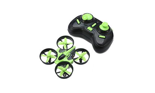 EACHINE Mini Quadcopter Drone