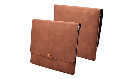 Valkit Macbook Pro 13 Sleeve