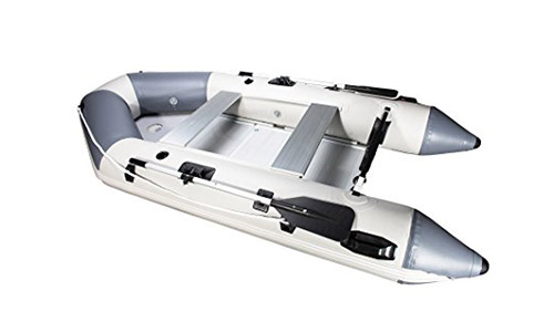 Pinty Premium Fishing Inflatable Boat