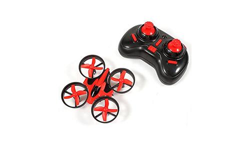 Bangcool Mini Drone