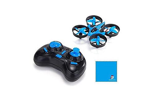JJRC Mini Drone