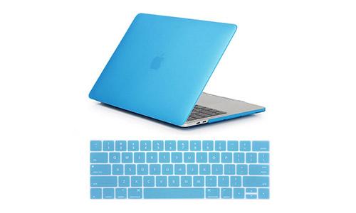 Se7enline MacBook Pro Case