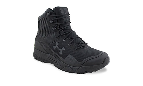 Under Armour Men's Valsetz RTS Boots