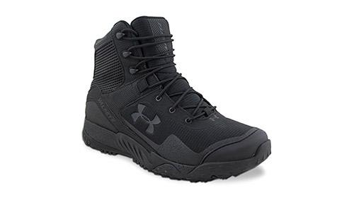 Under Armour Men's Valsetz RTS Boots